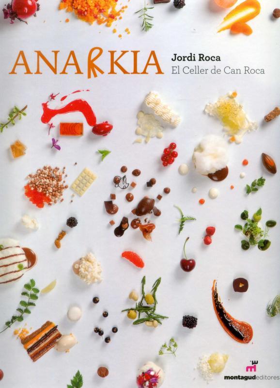 Anarkia (Roca)